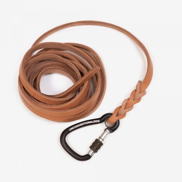 FREE3.4 340cm long leash